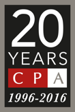 Centre for Policy Alternatives